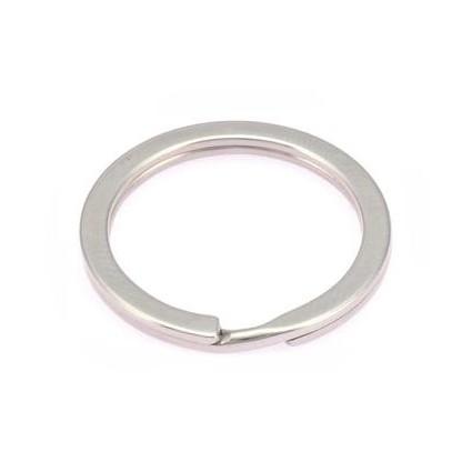 Plochý kroužek 20 mm - velmi pevný